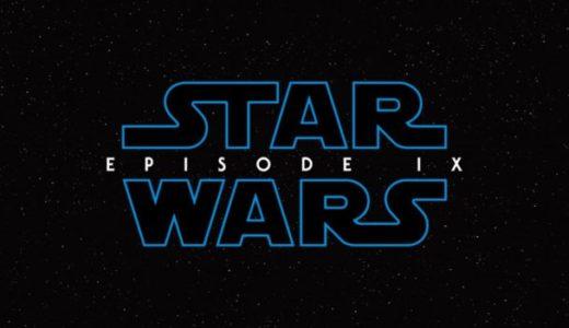 【公開まで待ちたい人は見ないでね】「スター・ウォーズ」最新エピソード、撮影現場の超レア写真が公開